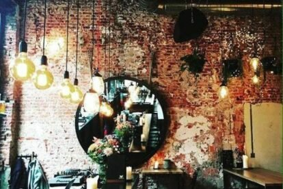 The Best Truly Local Bars in Antwerp
