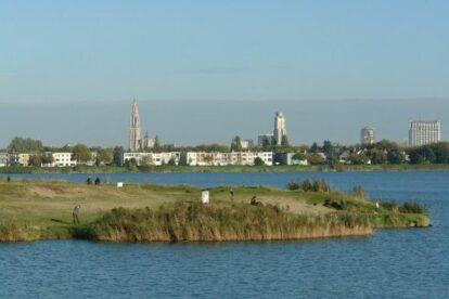 Galgenweel Antwerp