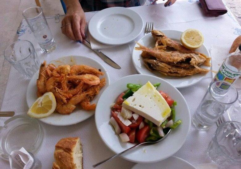 Margaro Athens