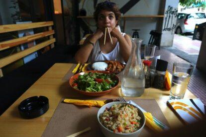 Mentaleaty – Healthy minds in healthy bodies