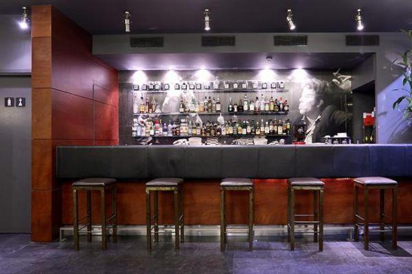 Mikrokosmos Filmcenter Athens