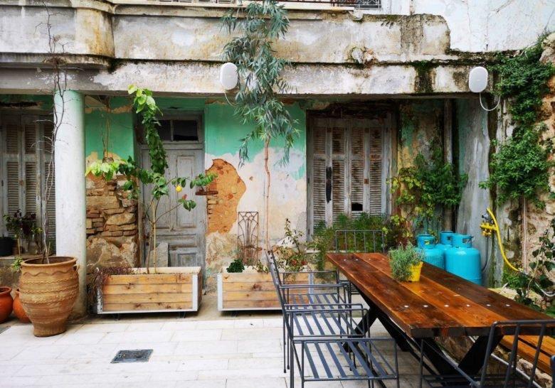 Saorsa Athens
