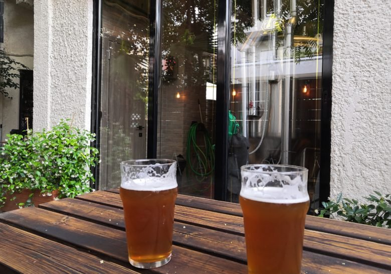 The Local Pub Athens