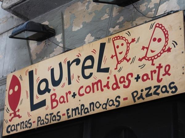 Cines Renoir Barcelona
