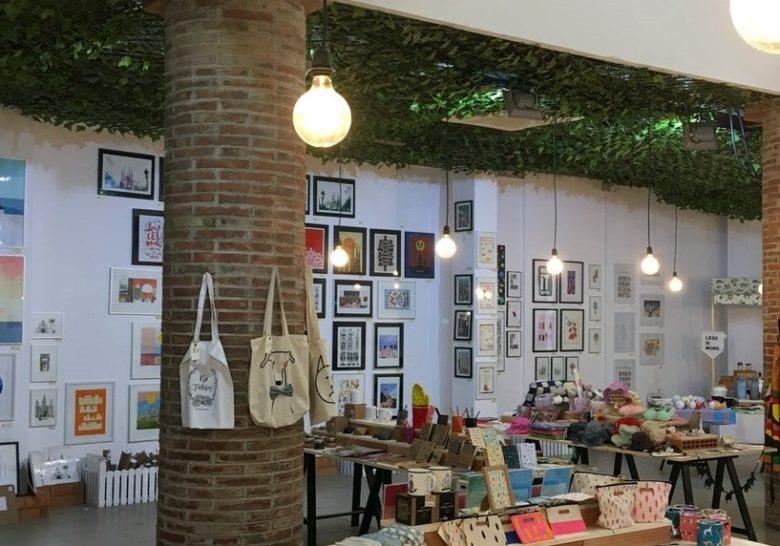 La Nostra Ciutat Barcelona