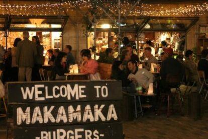 The Very Best Local Restaurants in Barcelona