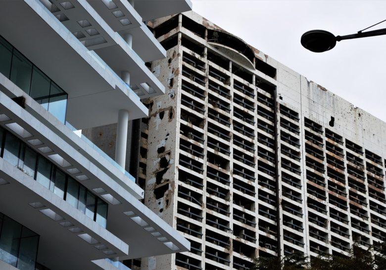 Holiday Inn Beirut Beirut
