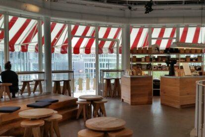 The Best Truly Local Coffee & Tea Shops in Berlin