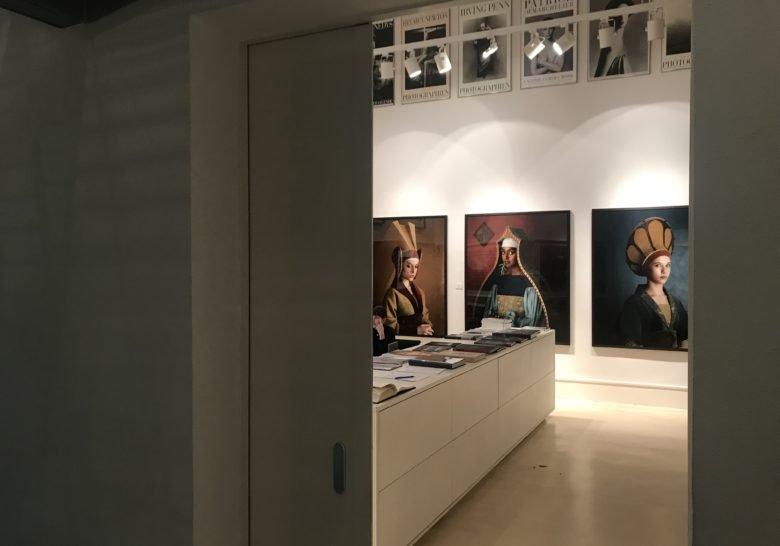 Camera Work Gallery Berlin