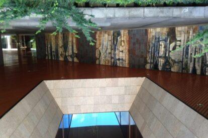 Czech Centre Berlin Berlin