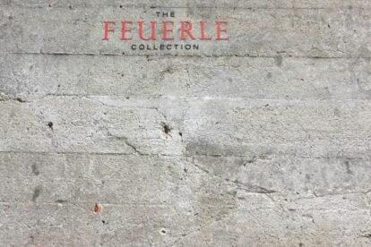 Feuerle Collection Berlin