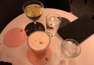 Asino il Bar Bern