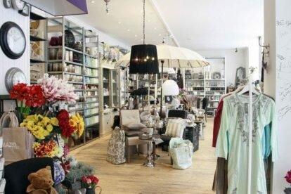 The Best Local Shopping Spots in Bratislava
