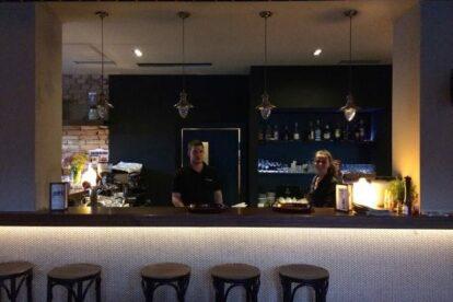 The Best Truly Local Bars in Bratislava