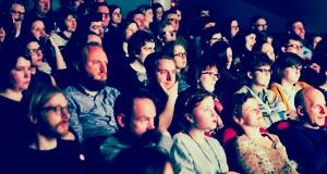 Cinema Thumbnail
