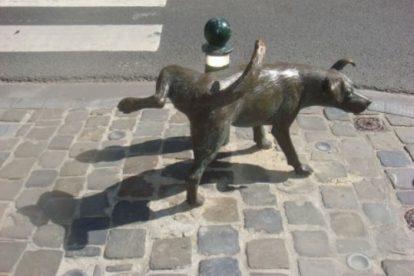 Zinneke Brussels