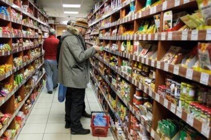 Ázsia Bt. – Exotic food shop
