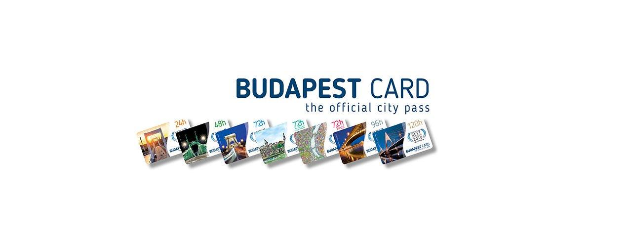 Budapest-1280×480 banner