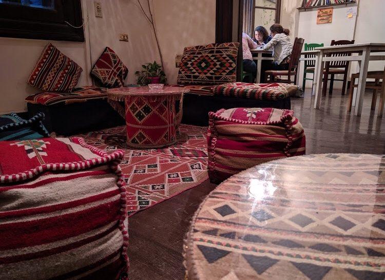 Africairo Cairo