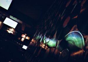 BOB's Bar Cairo