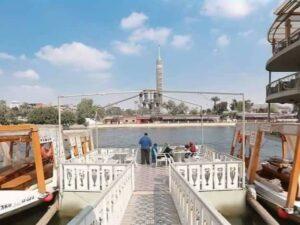 Cafelluca Cairo