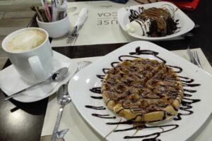House of Cocoa Cairo