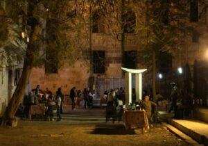 MASQ Cairo