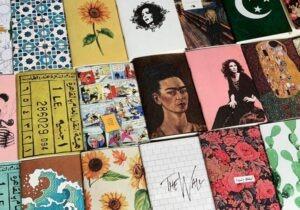Qaff Gallery Cairo