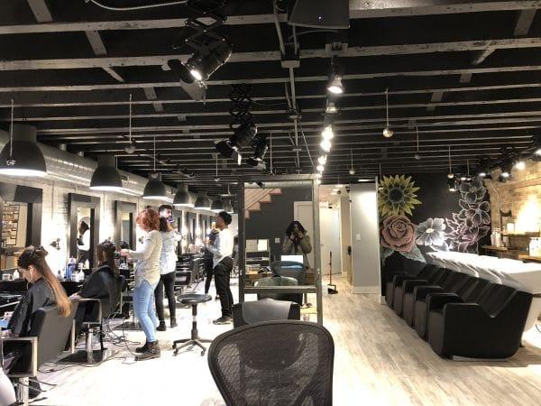 Kala Salon Chicago