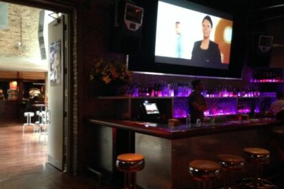 Sidetrack Chicago