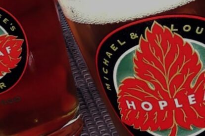 Hopleaf Chicago
