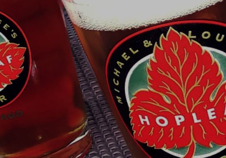 Hopleaf Chicago