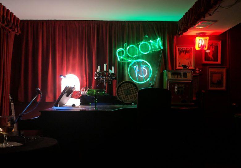 Room 13 Chicago