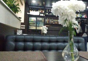 Boulevard Cafe Chisinau