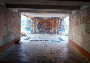 Chisinau Underground Chisinau