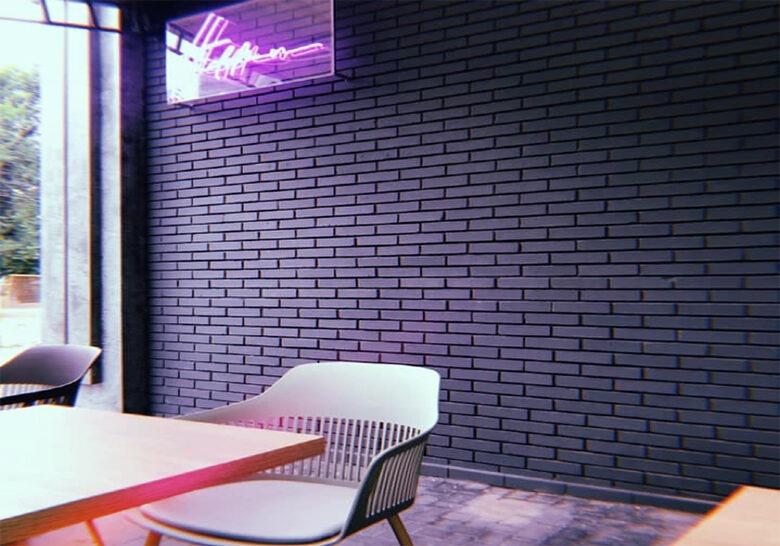 Hidden Bar Chisinau