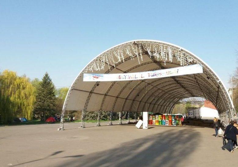 MoldExpo Chisinau