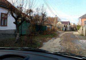 Old Chisinau Chisinau