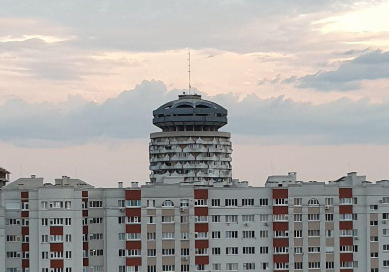 Romanita Chisinau