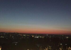 Terasa Panoramica Chisinau