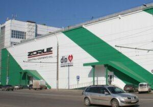Zorile Chisinau
