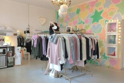 The Best Local Shopping Spots in Cologne