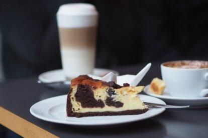 Café Jakubowski Cologne