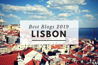 Best Copenhagen Blogs 2019 – As Selected by Locals!
