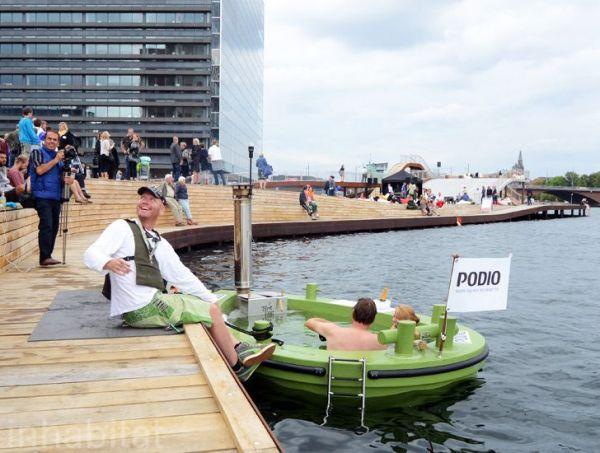 CopenHot Copenhagen