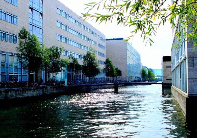 Faculty of Humanities Copenhagen