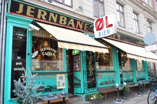 jernbane-cafe-copenhagen-(by-stefan-hedegaard)