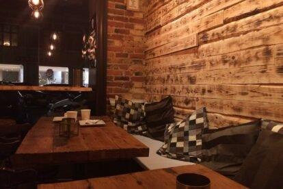 Kaffekilden Copenhagen