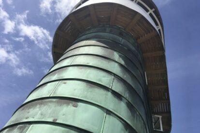 Kulturtårnet Copenhagen