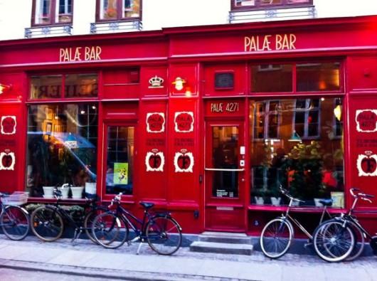 pala-bar-copenhagen-(by-david-brandt)